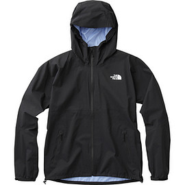 THE NORTH FACE - フューズワンFPジャケット(メンズ)/ FUSEONE FP Jacket