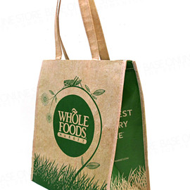 Whole Foods Market - Eco Bag