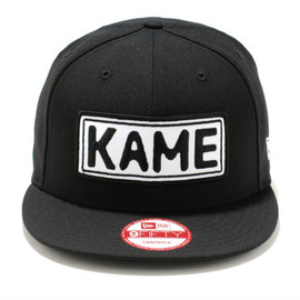 NEW ERA - 9FIFTY Dragon Ball KAME