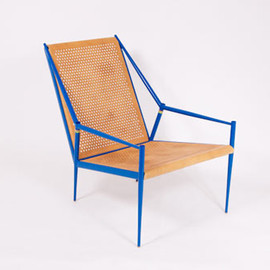 Max Lipsey - Acciaio Series by Max Lipsey in main home furnishings  Category