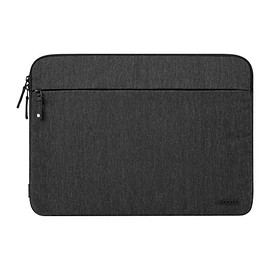 Incase - Heathered Sleeve for MacBook PRO 15""