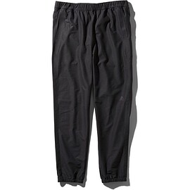 The North Face - Tech Lounge 9/10 pants