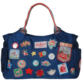 Cath Kidston - 20th birthday limited edition