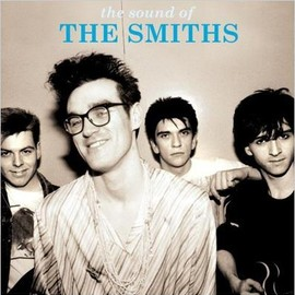 the smiths - Sound Of The Smiths