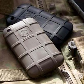 Magpul(マグプル) - iphone case(3GS)