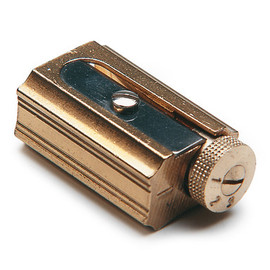 Dux - Pencil Sharpener