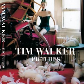 Tim Walker - Tim Walker Pictures