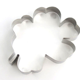 marimekko - Cookie mould