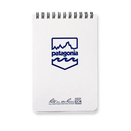 Patagonia - Rite in the Rain® Notebook