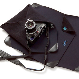 fragment design - Tech-Wrap