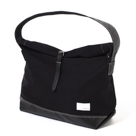 nanamica - Carry Bag