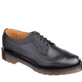 Dr.Martens - 3989 Brogue Shoe