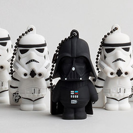 Star Wars - Flash Drives