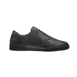 HUF - DYLAN | BURNISHED BLACK