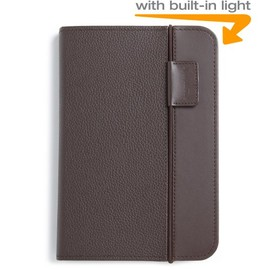 Amazon - Kindle Lighted Cover