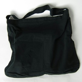 International Gallery BEAMS - 【予約】<WEB限定>MASTER&Co. / SHOULDER BAG