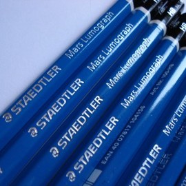 Staedtler Triplus 776 Pencil