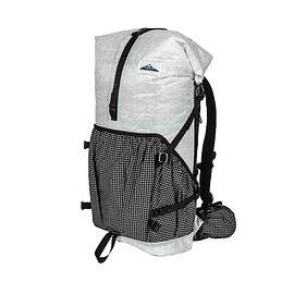 Hyperlite Mountain Gear - 2400 Southwest Pack