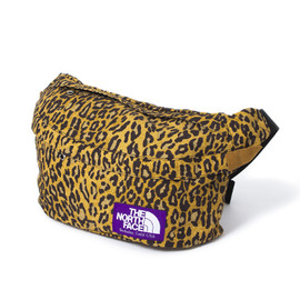 THE NORTH FACE PURPLE LABEL - Waist Bag