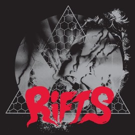 Oneohtrix Point Never - Rifts