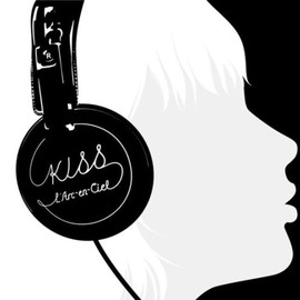 L'Arc~en~Ciel - KISS