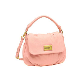MARC BY MARC JACOBS - M3131004
