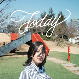 Kate - Today