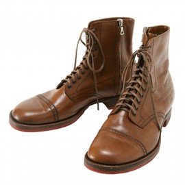 mintdesigns - BOOTS(Men's)