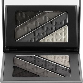 Burberry Beauty - Complete Eye Palette - Smokey Grey No.01