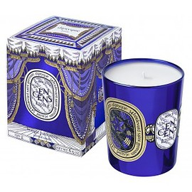 diptyque - Sparkling Incense Candle