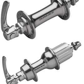 Shimano - Dura-Ace HB-7800&FH-7800
