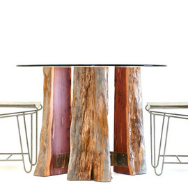 realwoodworks1 - Dining Table