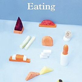 Tom Howells - Experimental Eating