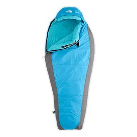 """THE NORTH FACE - SLEEPING BAG """"WOMEN'S CAT'S MEOW"""""""