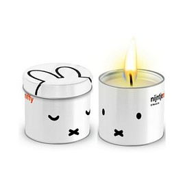 Miffy - Miffy Tea Candle