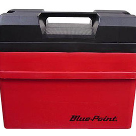 Blue-Point, Snap-On - KRW200A Tool Organizer