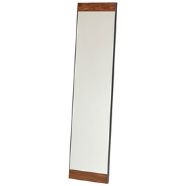 ACME Furniture - GRANDVIEW STYLE MIRROR