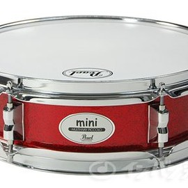 Pearl - MN1235S/C-RS