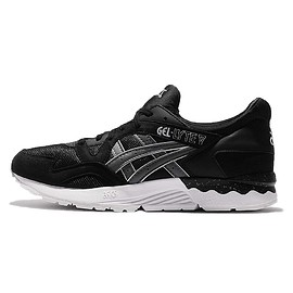 "ASICS - アシックス Asics Gel-Lyte V ""Core Plus Pack - black"" ゲルライト V  HN6A4-9011 2016"