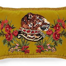 Gucci - Décor Cushion