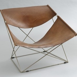 andersen-familiar - chair