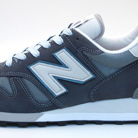 new balance - M1300CL 「made in U.S.A」