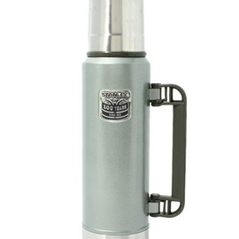 B:MING LIFE STORE by BEAMS - STANLEY / VACUUM FLASK CLASSIC 100YEARS