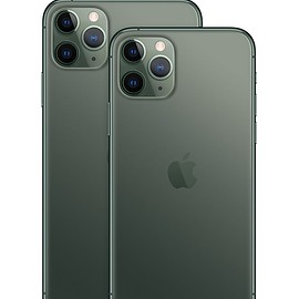 Apple - i Phone 11 Pro