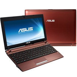ASUS - Product Image