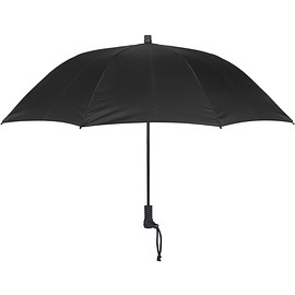 Helinox - Tactical Umbrella - Black