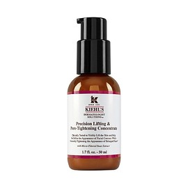 Kiehl's - Precision Lifting & Pore-Tightening Concentrate