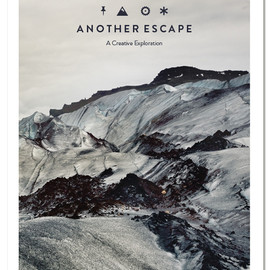 Another Escape - Volume 1