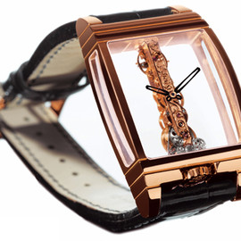 Corum - Corum watch