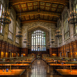 Ann Arbor, MI - University of Michigan Library